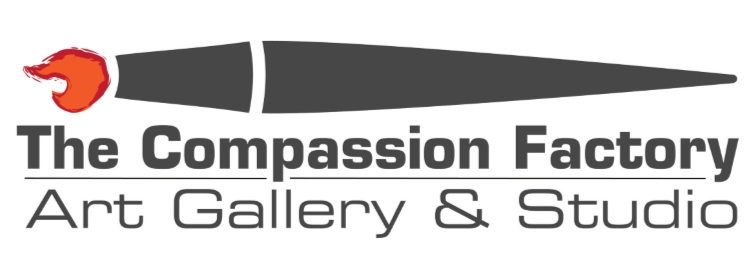 compassion-factory-logo.jpg