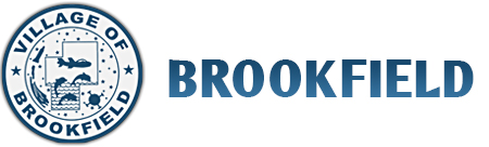 village-brookfield-logo.jpg