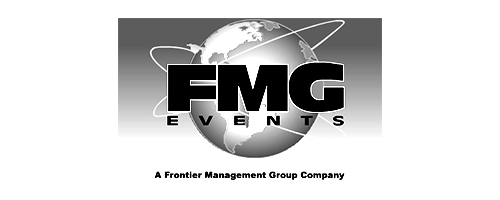 FMG Events