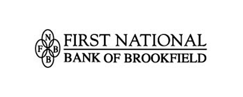 First National Bank of Brookfield