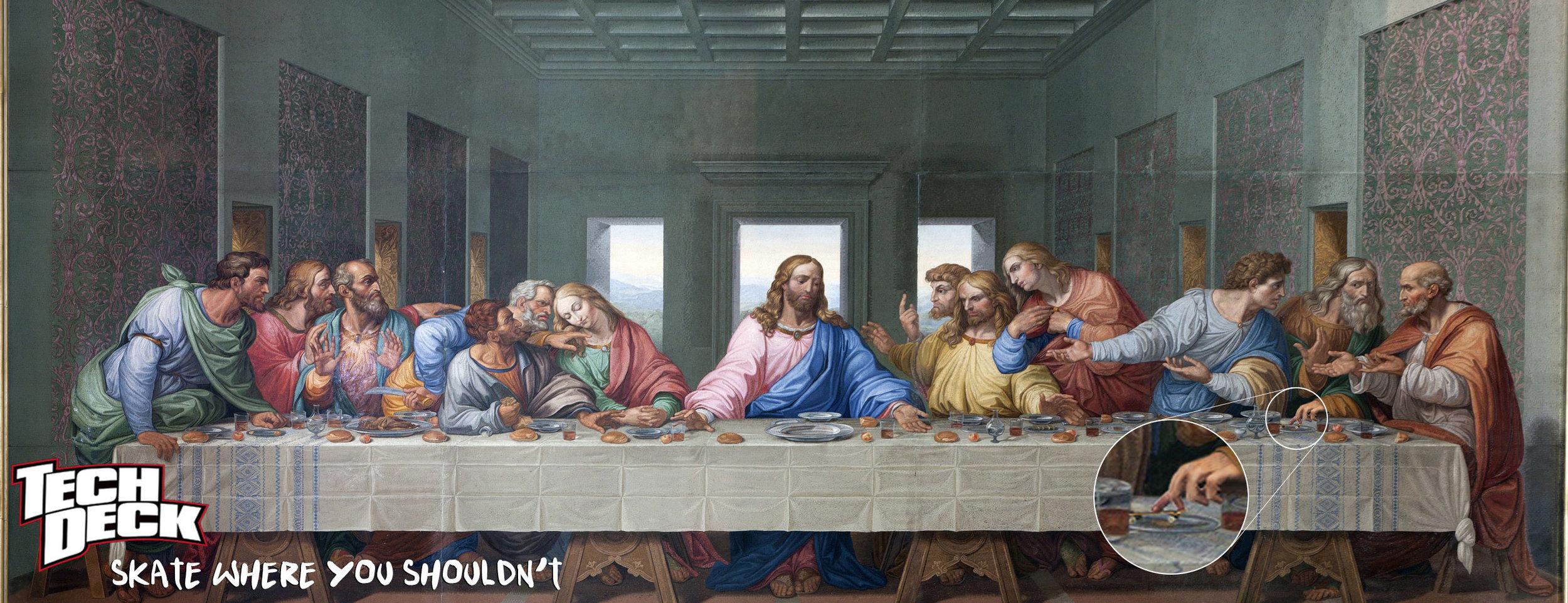 last supper (1).jpg
