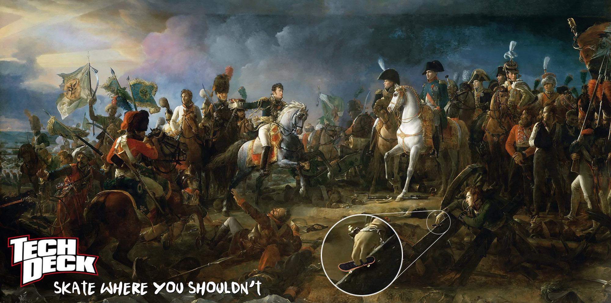 napoleon war.jpg
