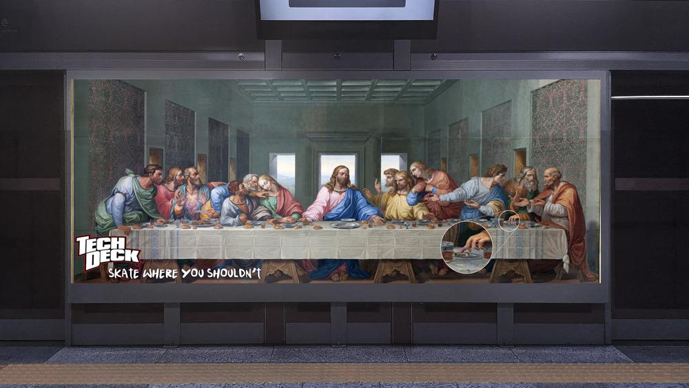 tech deck subway mockup.jpg
