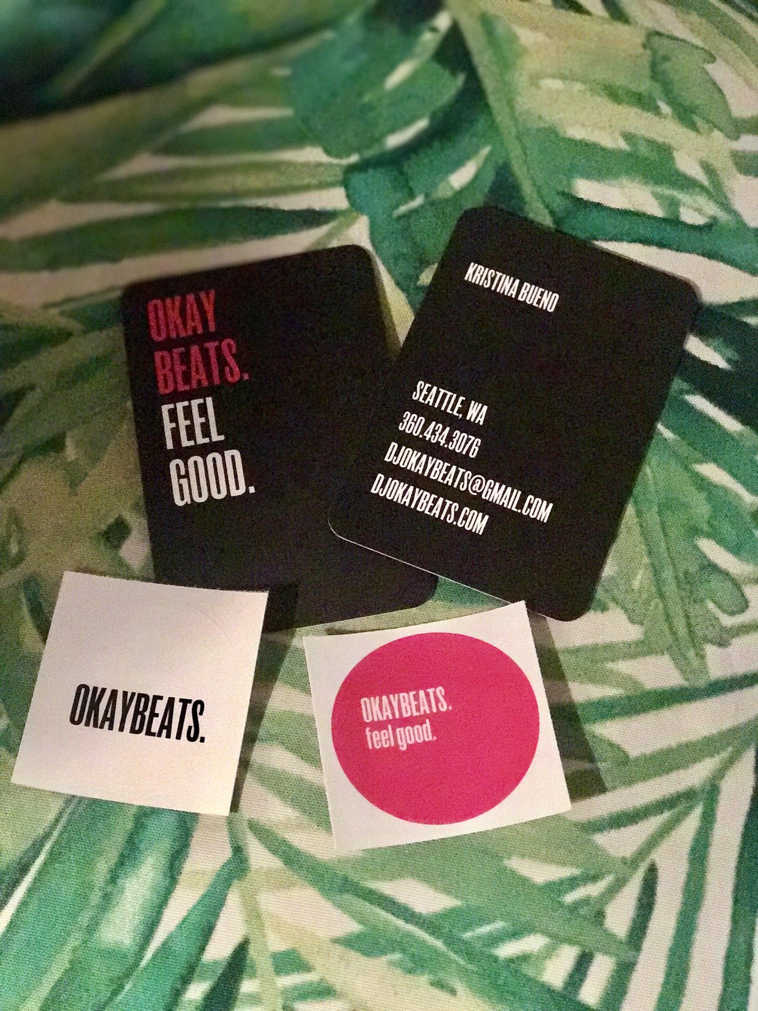 okaybeats_2018_bizcards_stickers_v1.jpg