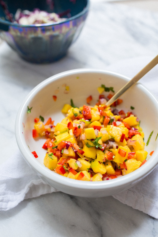 Shrimp+taco+bowl+-+honeysuckle (2).jpeg