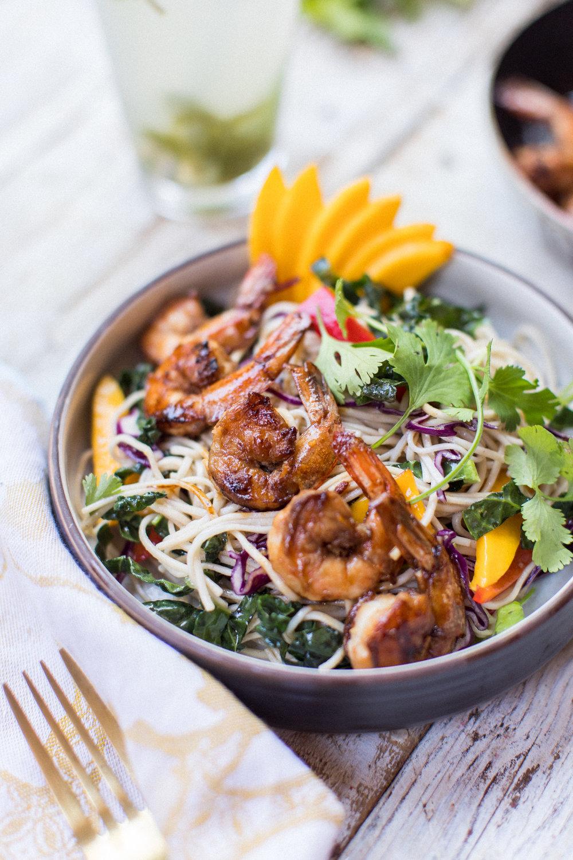 Soba+Noodle+Salad+-+Honeysuckle.jpeg