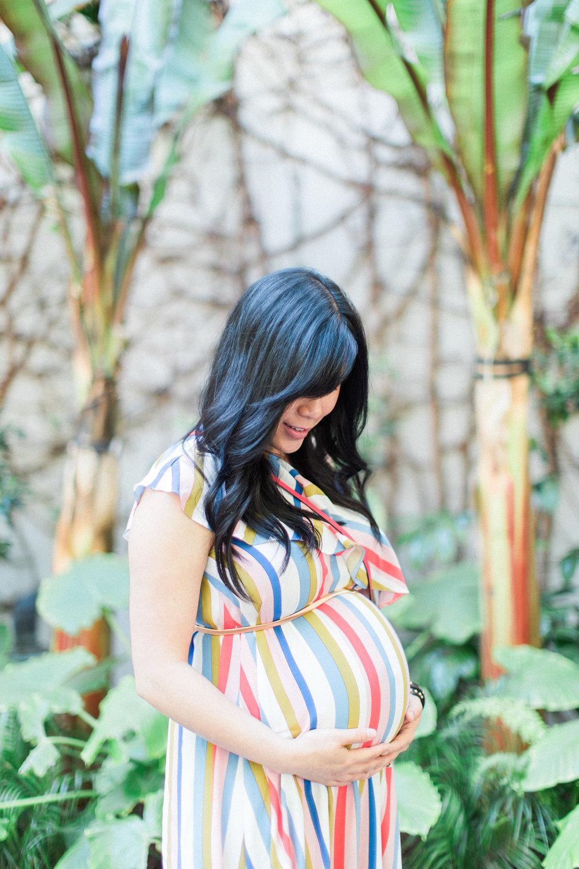 Santana+Row+pregnancy+-+honeysuckle.jpeg