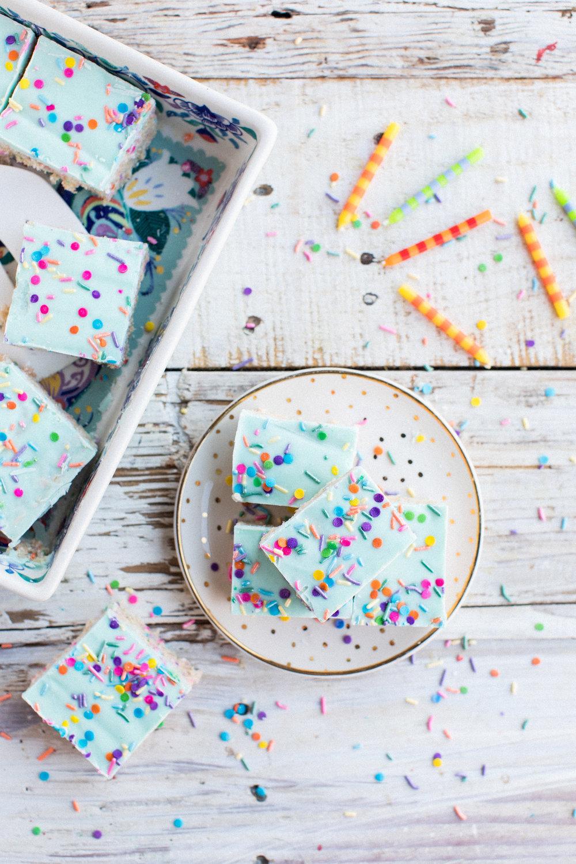 unicorn+birthday+treats+-+honeysuckle (1).jpeg