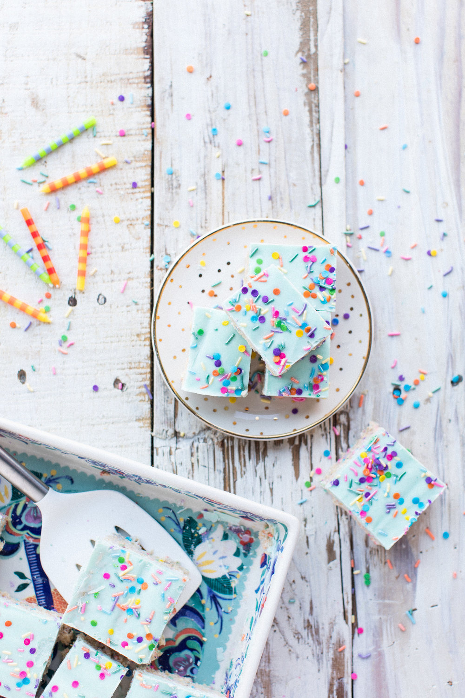 unicorn+birthday+treats.jpeg