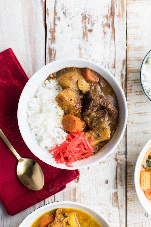 japanese+curry+-+honeysuckle.jpeg