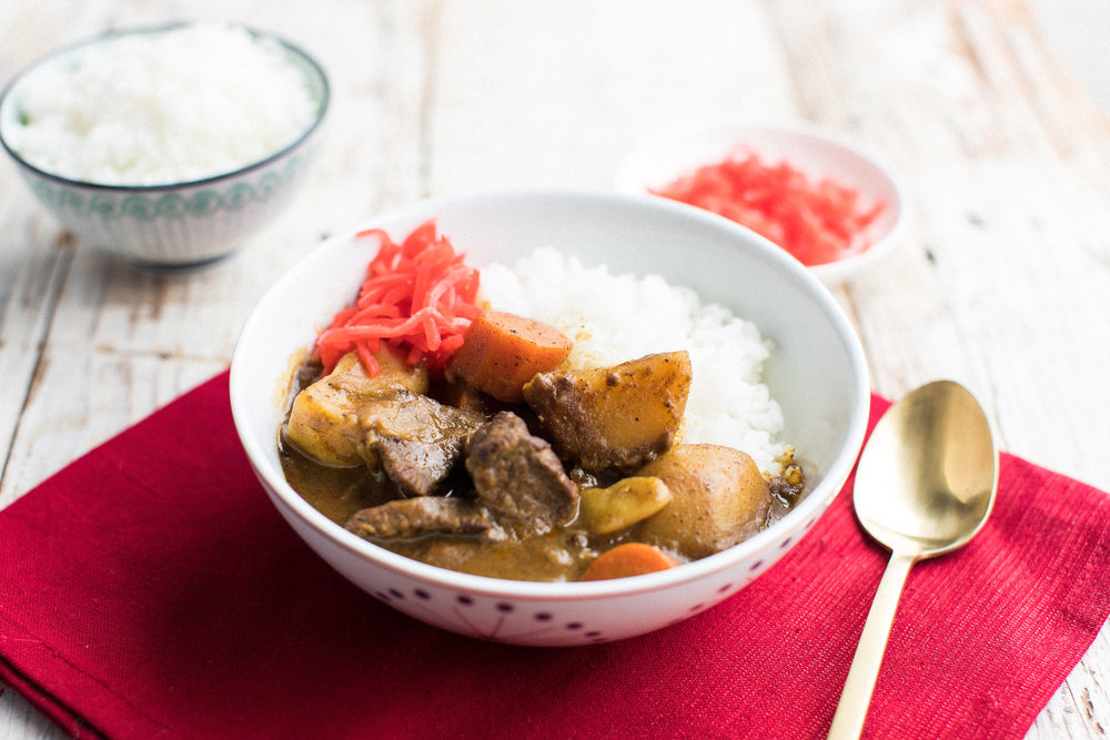 japanese+curry+-+honeysuckle (1).jpeg