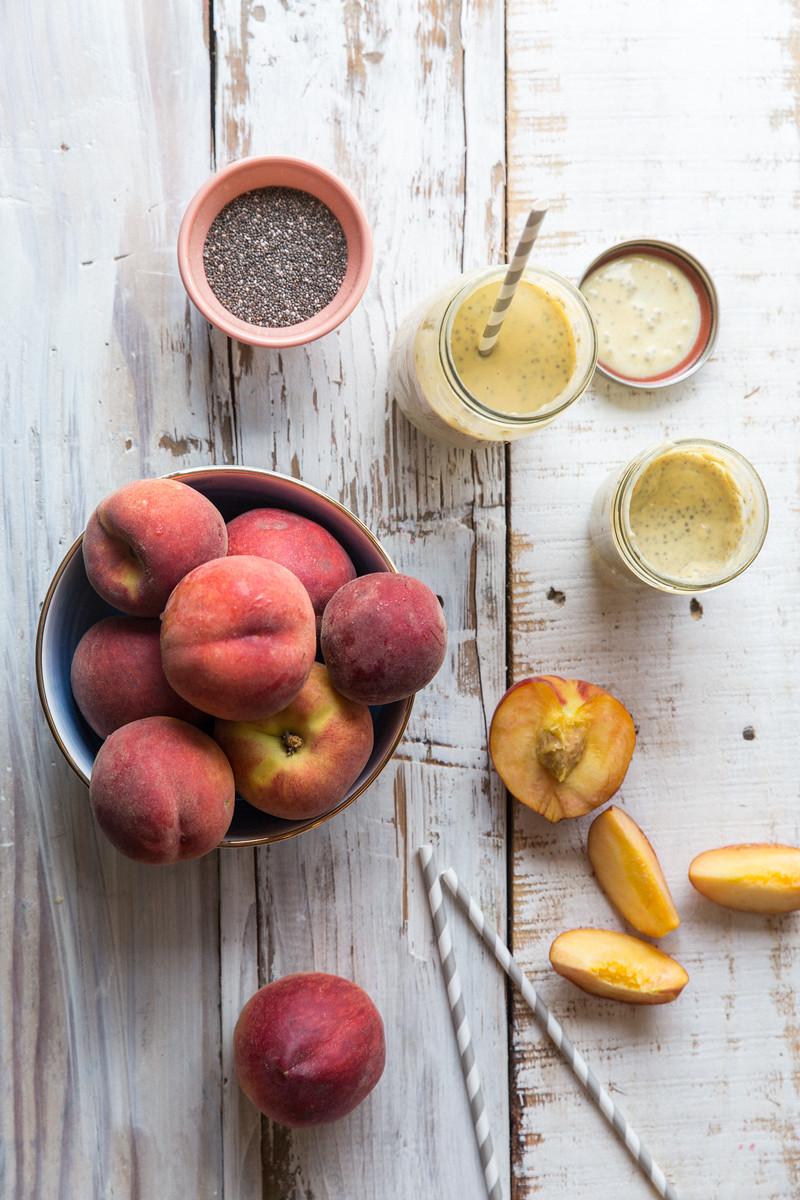 Peach+Chia+Shake+Honeysuckle (4).jpeg