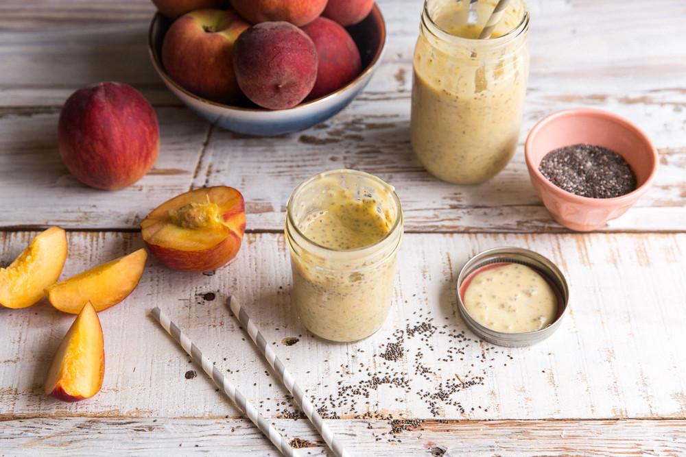 Peach+Chia+Shake+Honeysuckle (2).jpeg