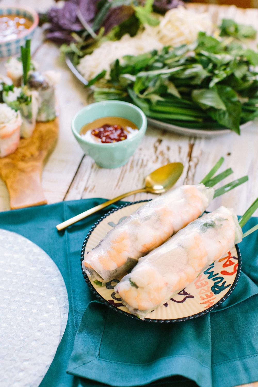 Vietnamese+Spring+Rolls+Honeysuckle (2).jpeg