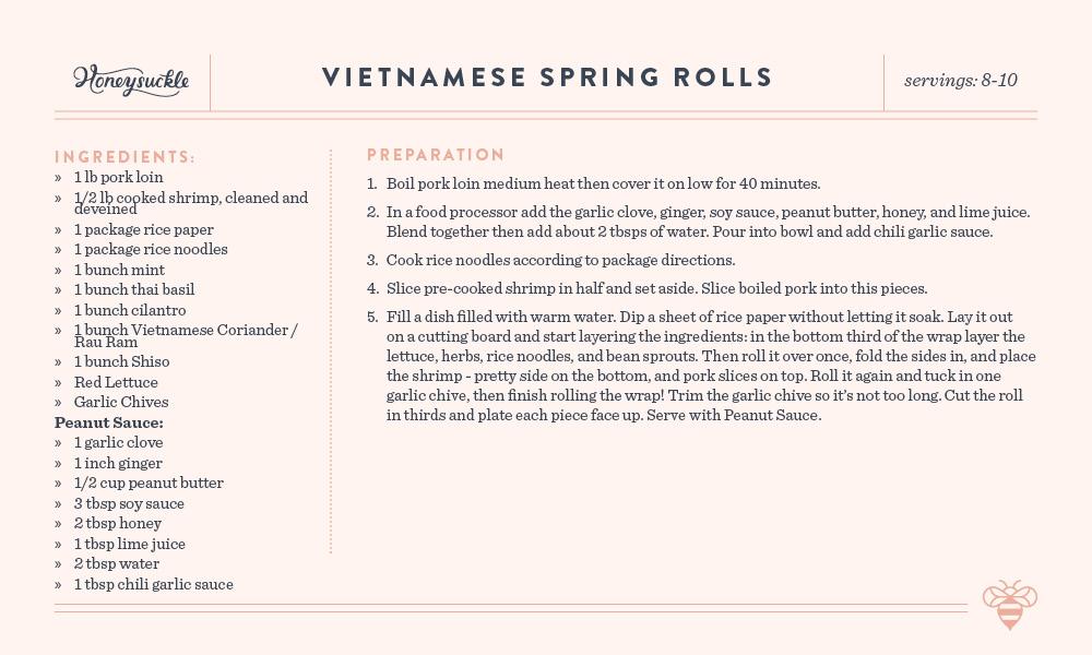 Vietnamese+Spring+Rolls+Honeysuckle.jpg