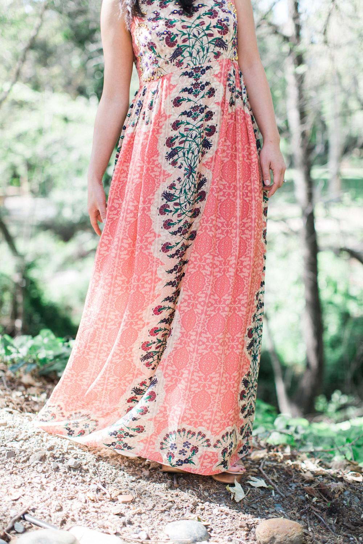 botanique+maxi+dress+anthropologie+honeysuckle (7).jpeg