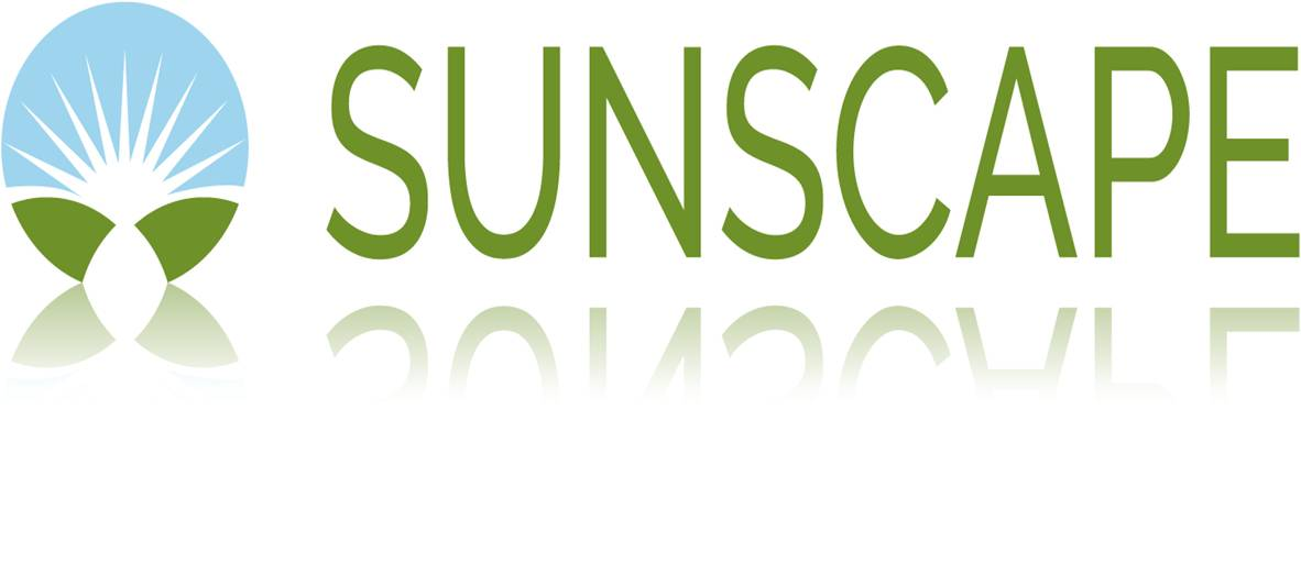 sunscape logo.jpg