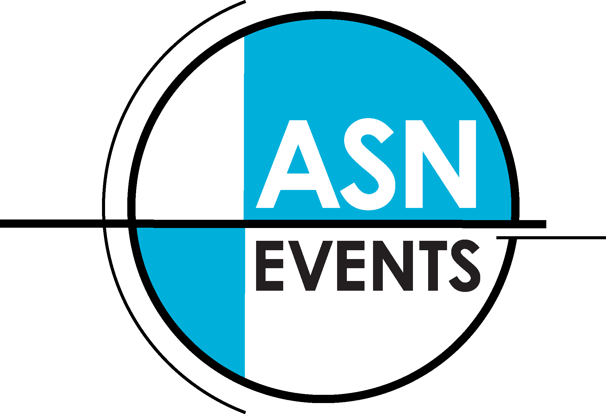 ASN new logo final.png
