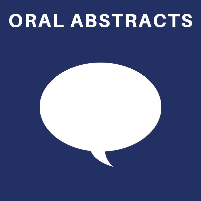 Oral abstracts.png