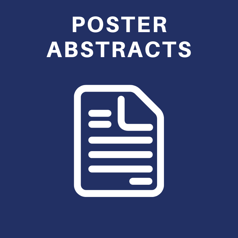 Poster abstracts.png