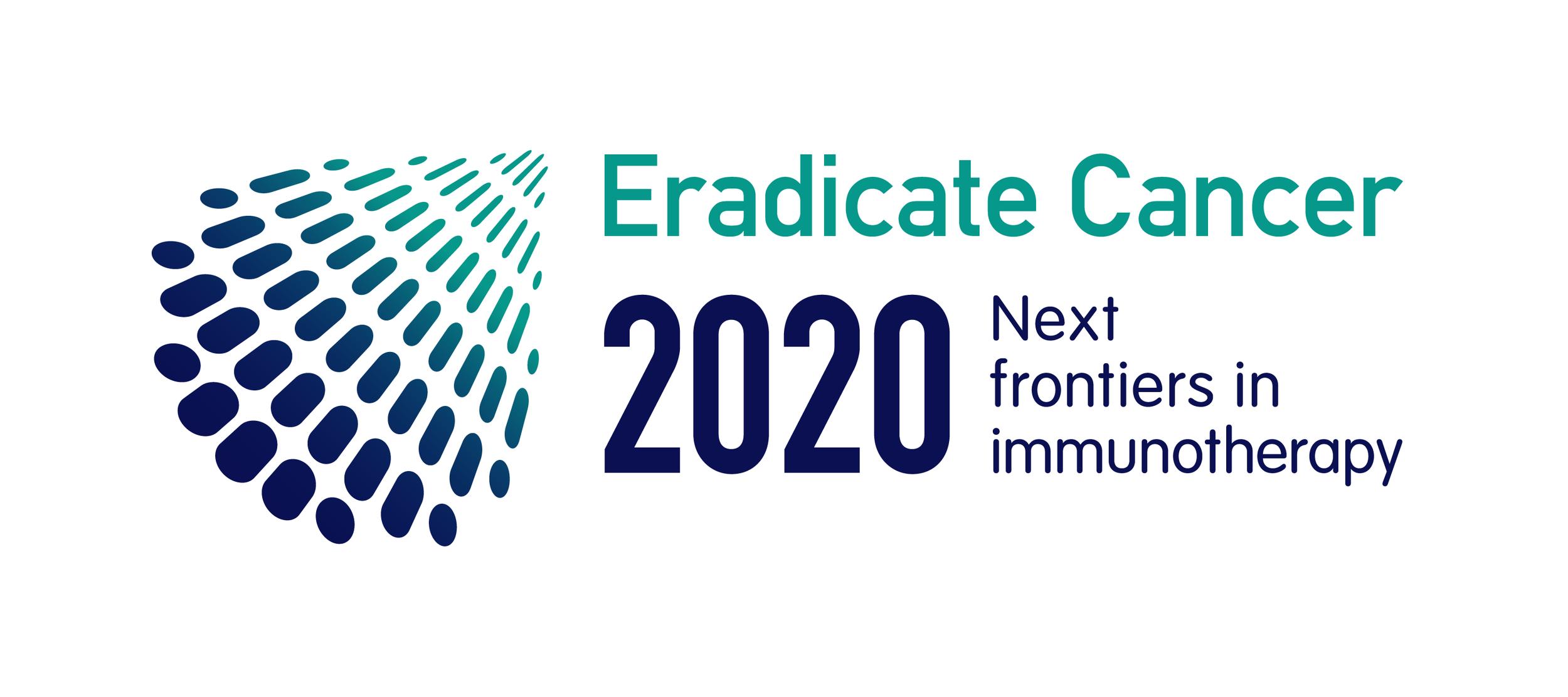 EC_2020_cmyk_logo.png