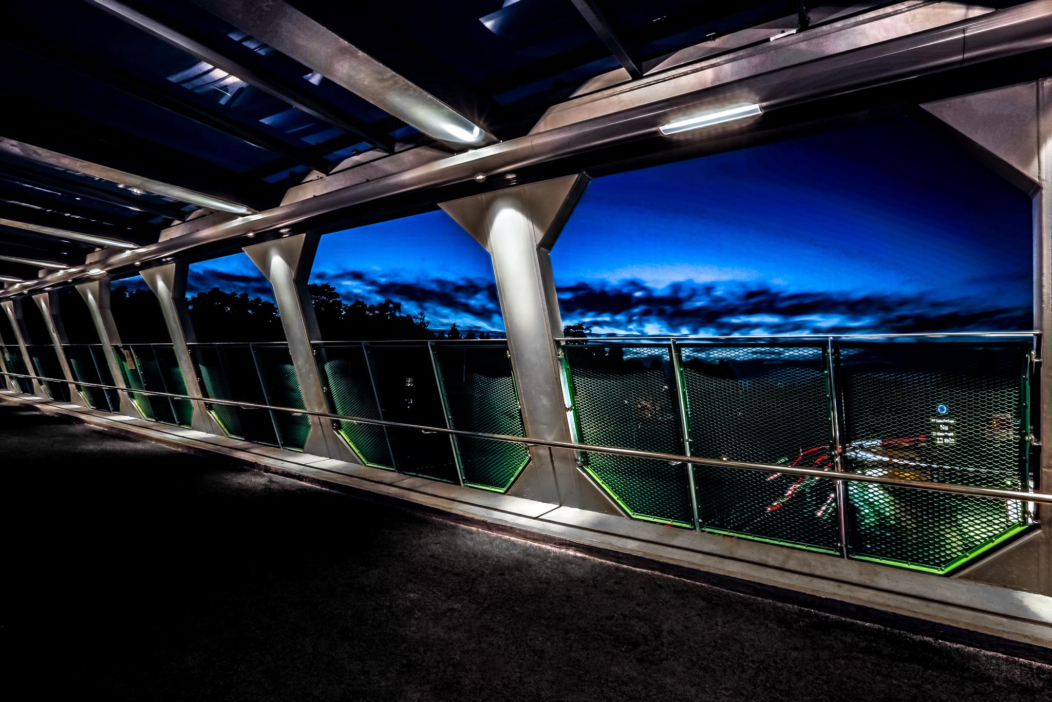 Consido Kallhäll gångbro no3--2.jpg