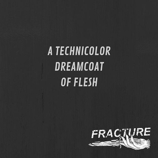Fracture Podcast