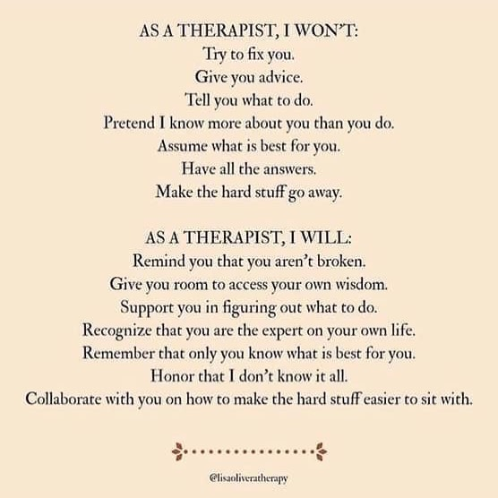 This really spoke to me. Grateful to my support system who find these awesome things to #repost.  #wordsofwisdom #wordsofencouragement  #mentalhealth #LCSW #privatepractice #mentalhealthawareness #growth #mentalhealthadvocate #mentalhealthrecovery #healing #positivity #lighthouse #therapeuticservices #lighthousetherapeuticservices #pasadena #therapist