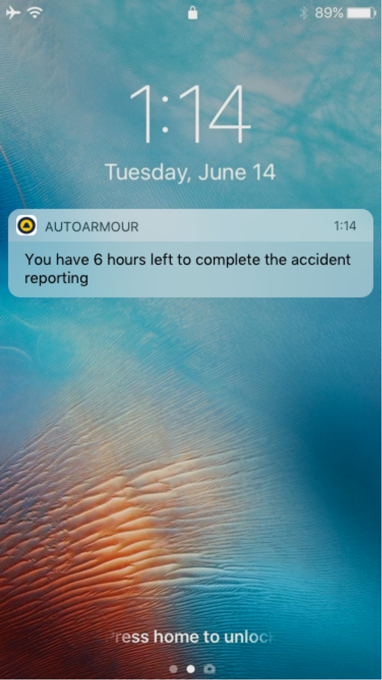 Notifications 3.png