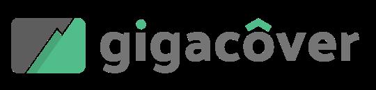 gc.logo-w-name.png