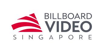 BBV logo Color.png