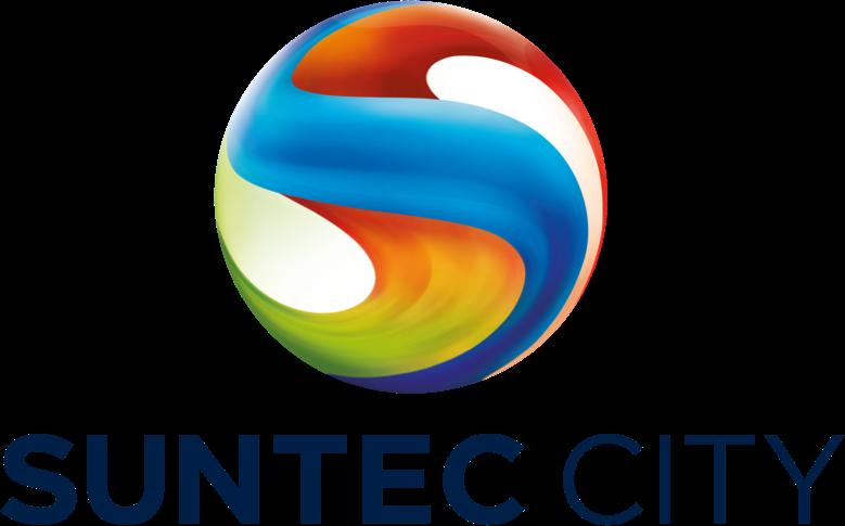 suntec_city_full_colour_positive-02 (2).png