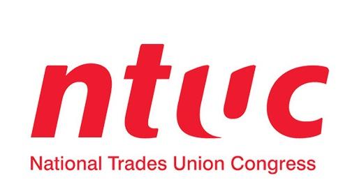 NTUC Logo.jpg