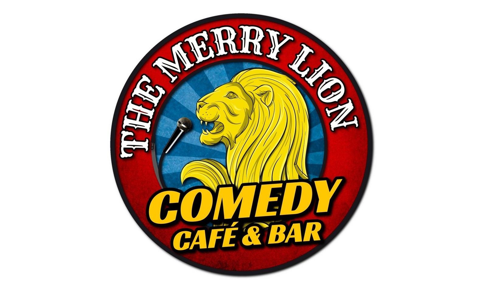 Merry+Lion.jpg