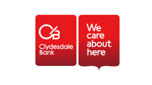 CLYDESDAL-BANK-LOGO-300x168.png