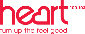 Heart-Logo-100-103-with-Strapline-RED-CMYK-300x119.png