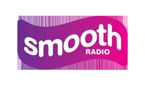 logo_smooth-radio.png