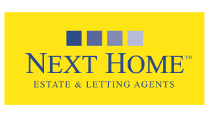 NEXT-HOME-SCALED-LOGO-300x168.png