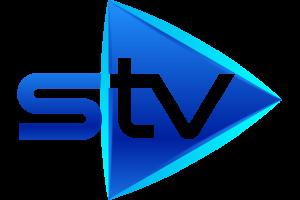 STV-LOGO-300x200.png