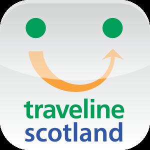 Traveline-app-300x300.png