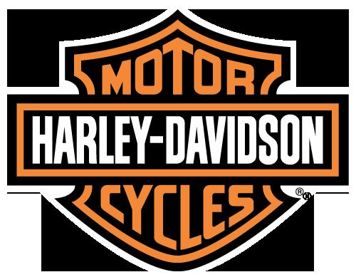 H-D Logo.png