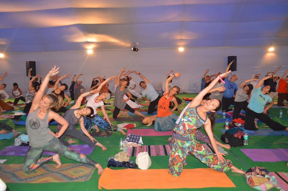 EMIKA Yogaの画像