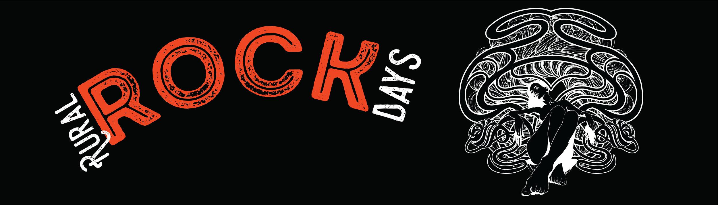 RURAL ROCK DAYS_art-01.jpg