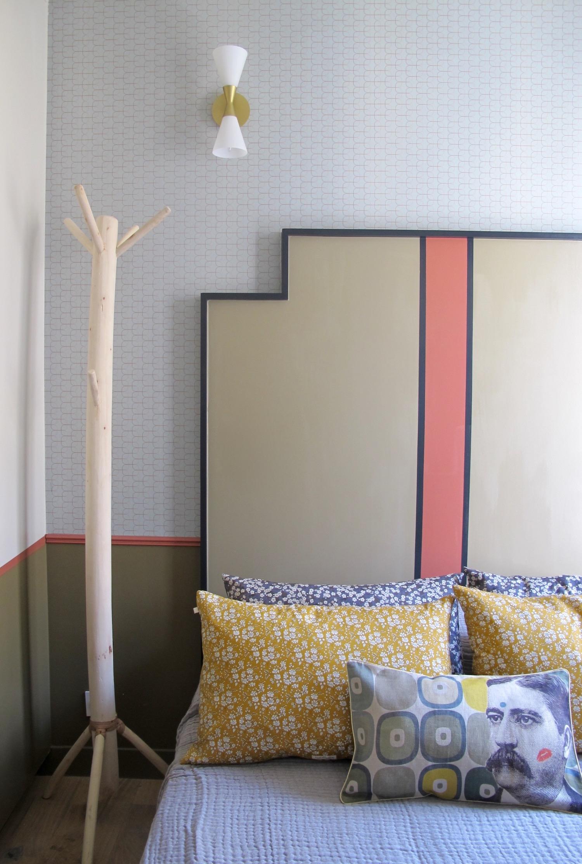 Appart-Hôtel Vanves