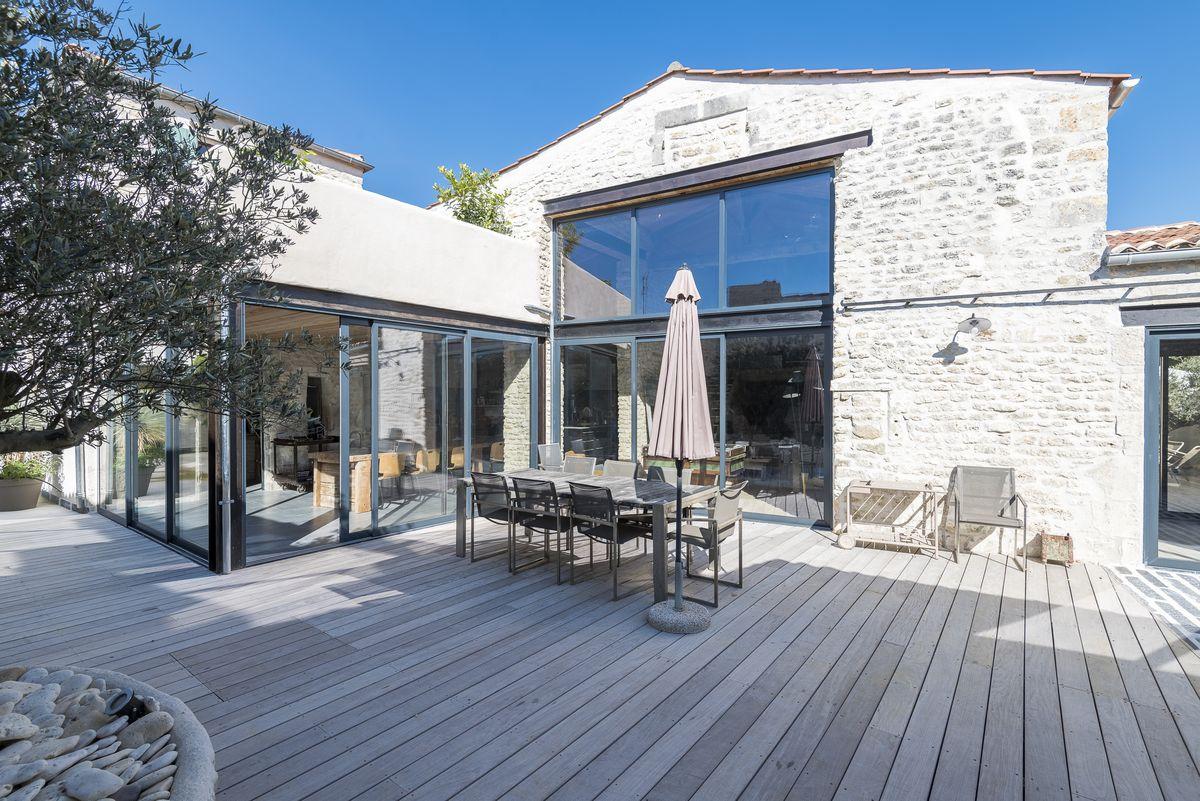 Case-architectes_photographie_Dolus_maison_architecture_HD_08_resultat.jpg