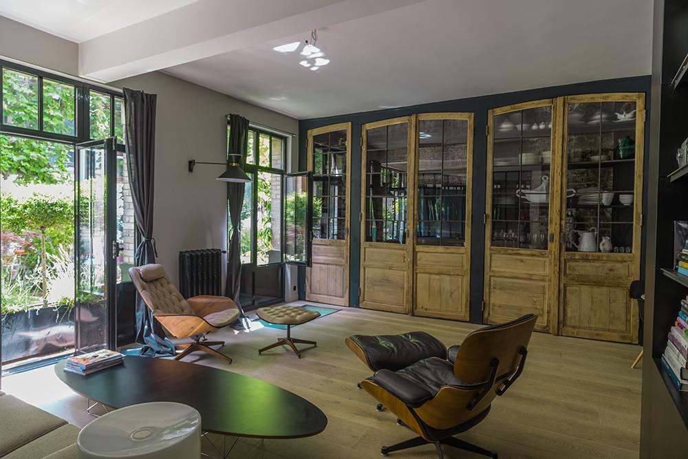 Villa Santos Dumont Mson Caumont -2.jpg
