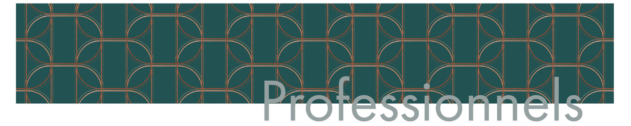 service pro-04.jpg