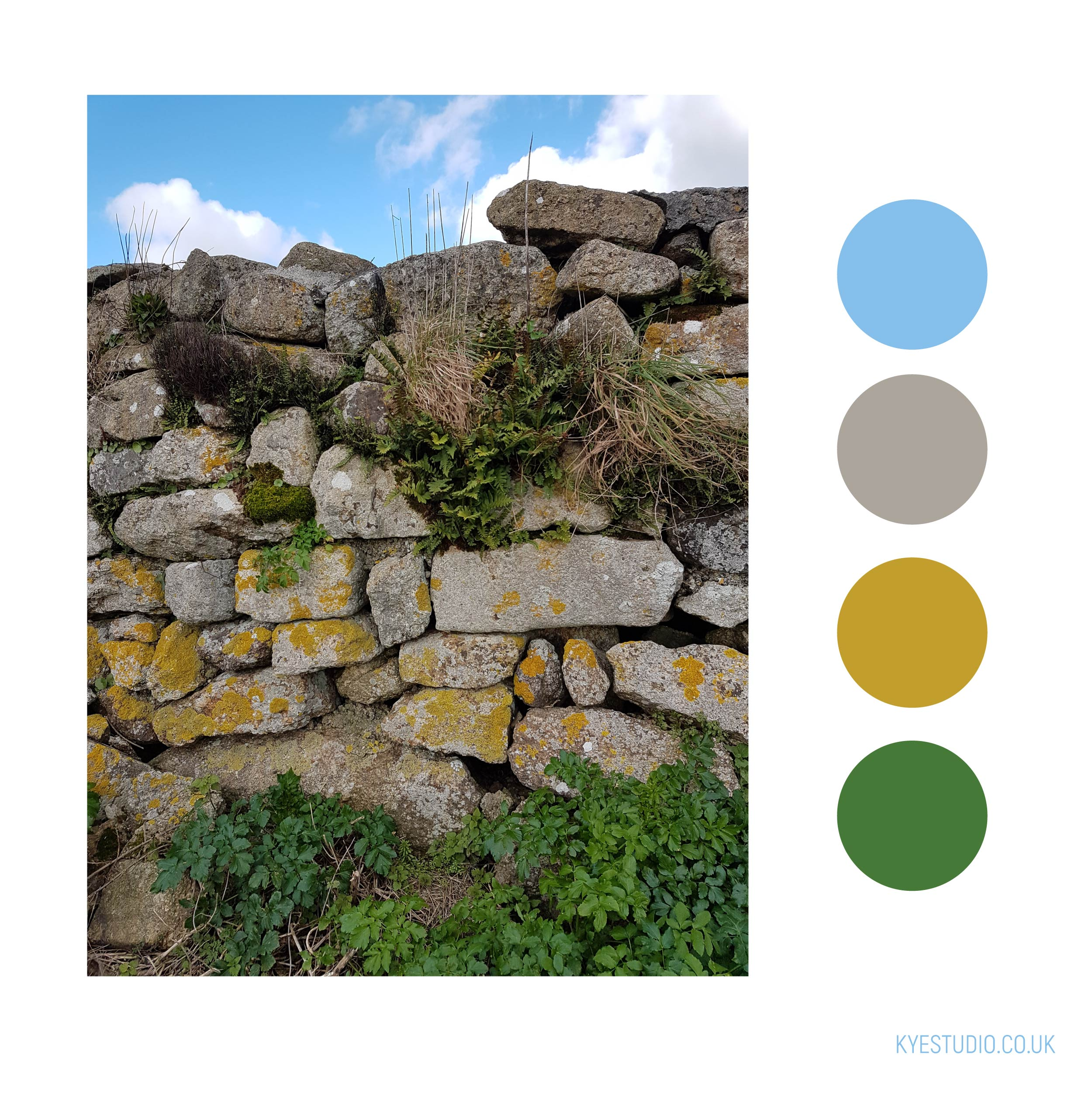 KYE_Cornish_Colours2.jpg