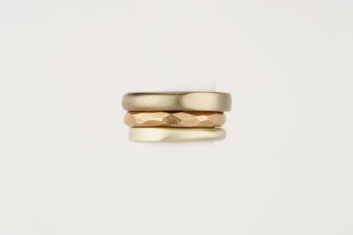 cecilia+stamp+-+bespoke+rings+stack.jpg