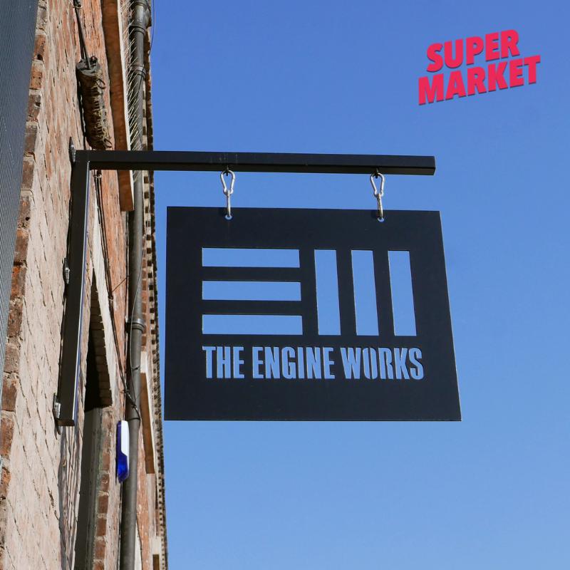 3 - Super Market Engine Works.png